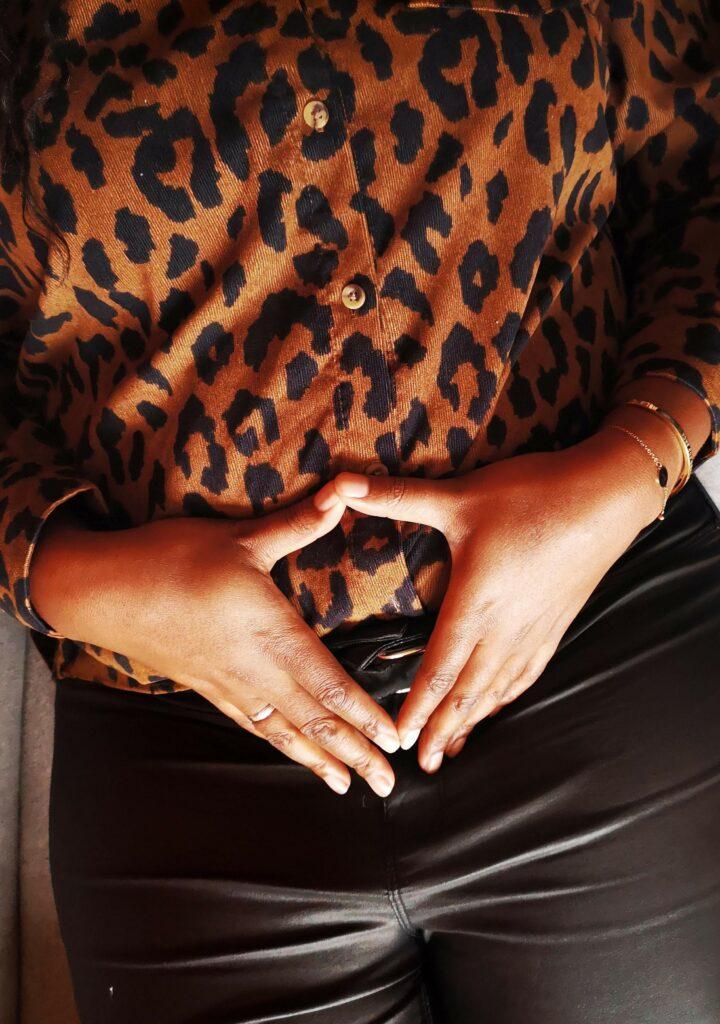 Hoe was mijn ervaring met de Fertiliteitsmassage…..
