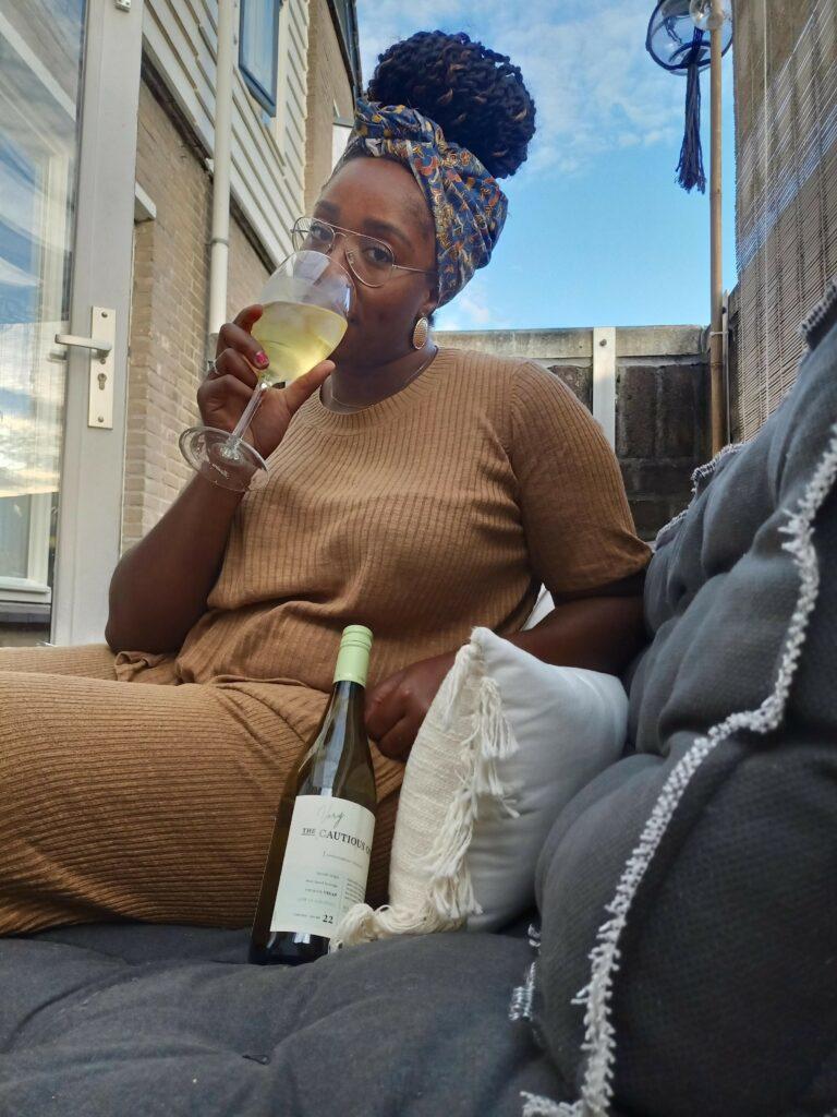 Alcoholvrij tijdens mijn fertiliteitstraject…..